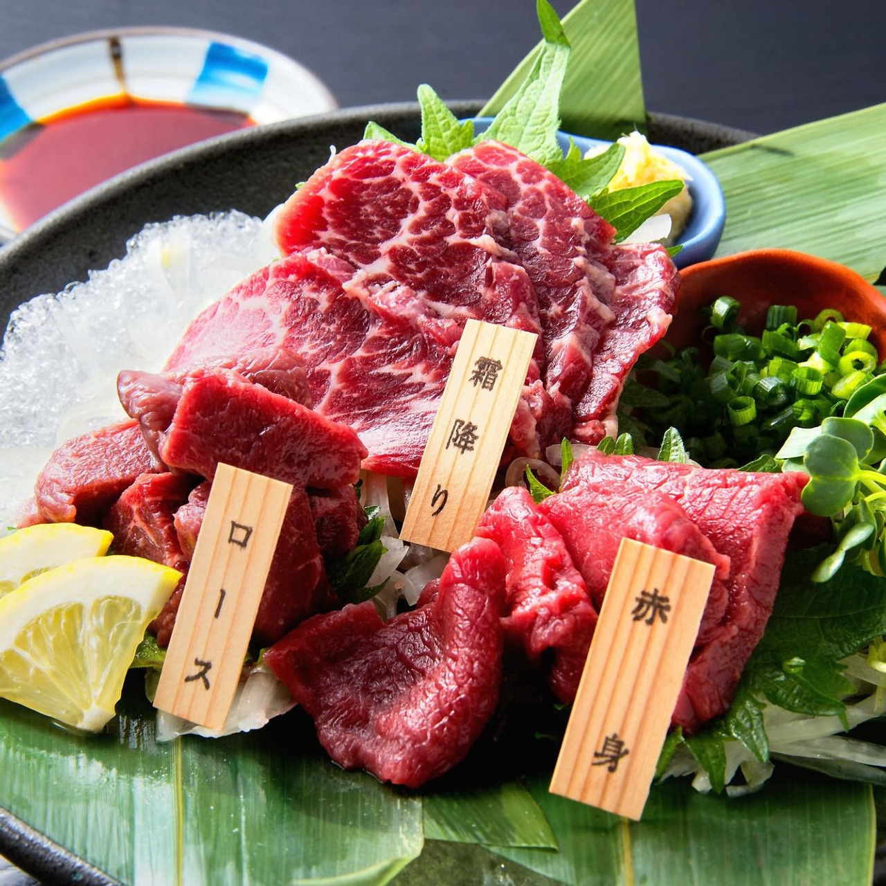 【9月限定】2時間飲み放題付き黒豚餃子含む全7品『桜島鶏の炭火炙りコース』
