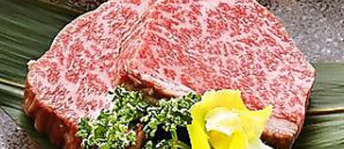 上質なお肉をリーズナブルに