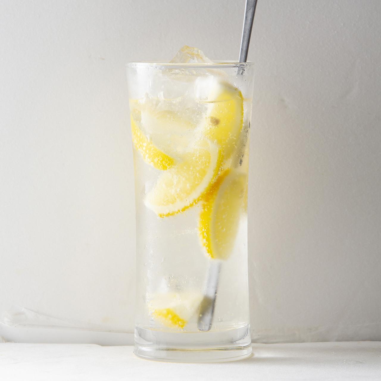 【おすすめ】氷結レモンサワー