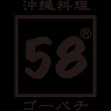 58 渋谷