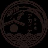 海・畑・蔵 チカイチ 名駅店