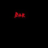 芋蔵BAR GIRI 金山店