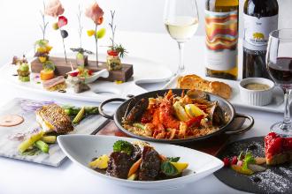 La Boca Gastronomia画像2