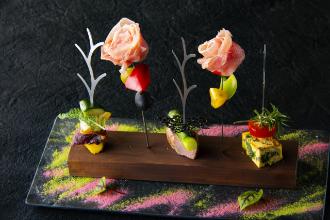 La Boca Gastronomia画像3