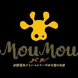 MOU MOUバル 静岡