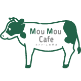 MouMou Cafe イオンモール岡山店