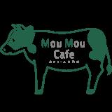 Mou Mou Cafe 静岡
