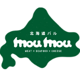 北海道バルMOU MOU