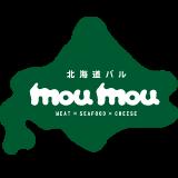北海道バルMOU MOU豊田