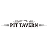 PITTAVERN