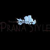プラナスタイル